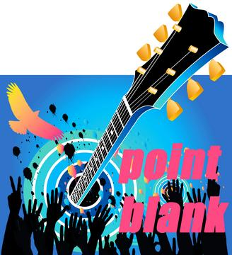 Feeling Alright (Joe Cocker), by Point Blank Band on OurStage