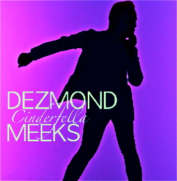 Top Of The World, by Dezmond Meeks on OurStage