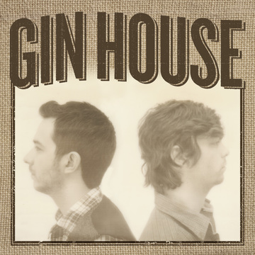 Roots, by Gin House on OurStage