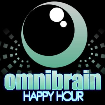 Happy Hour, by omnibrain on OurStage