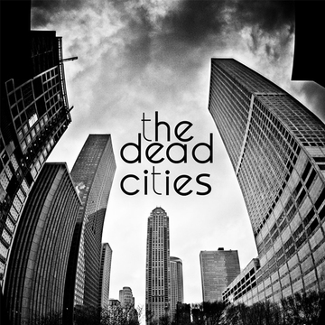 Ghosts!, by The Dead Cities on OurStage