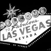 Raining in Vegas, by Robert Donohue on OurStage