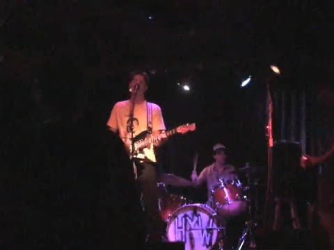 Consumer Electronics - Live, by Vivian Darkbloom on OurStage