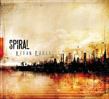 It's Gone, by Spiralpl on OurStage