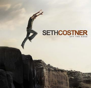 Good As Gone, by Seth Costner on OurStage