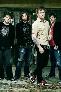 She said boys don't matter, by LoveSick Radio on OurStage