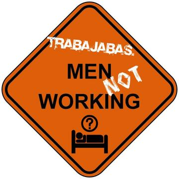 Forget/Regret, by The Trabajabas on OurStage