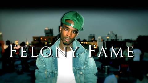 Dirty Laundry trailer, by Felony Fame on OurStage