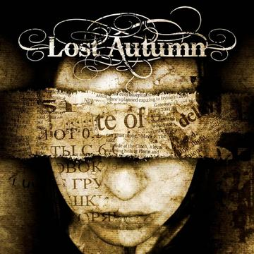 Exposed, by Lost Autumn on OurStage