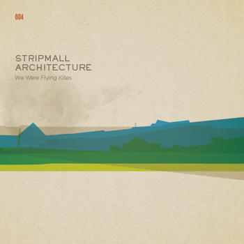Stop Thief, by Stripmall Architecture on OurStage