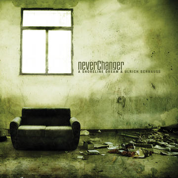 neverChanger, by A Shoreline Dream on OurStage