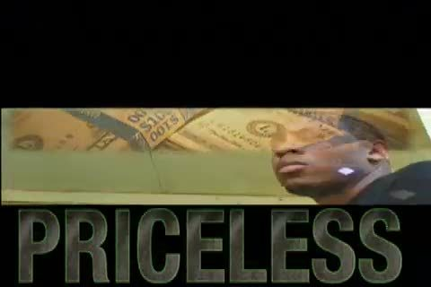 Priceless-E.P.K., by Priceless on OurStage