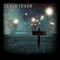 Mystery of Love, by Fever Fever on OurStage