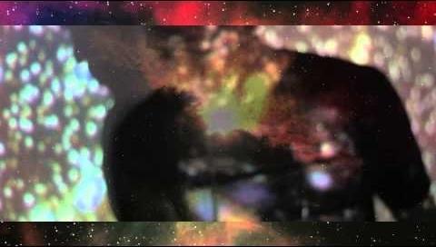 E.T., by Uncut Diamondz on OurStage