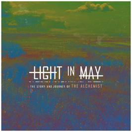 Framework, by Light in May on OurStage