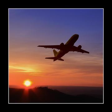 Rockin the Planes, de plane de plane-Video by Joe N.-Music by Revolver (Rattled , by Video by Joe N.-Music by Revolver (Rattled & Dead Flowers) on OurStage