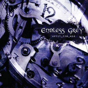 Once Again, by Endless Grey on OurStage