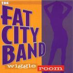 I Like it, by Fat City Band on OurStage