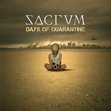 Survive, by Sacrum on OurStage