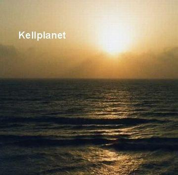 Ocean Dancing, by Kellplanet on OurStage