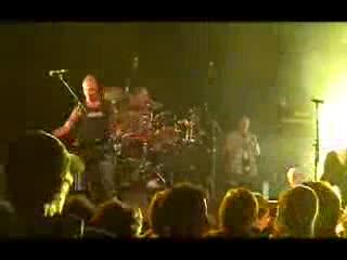 Carved In Stone, by Ground Mower on OurStage