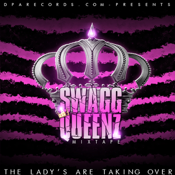 Swagg chick, by Christal Cinclair on OurStage