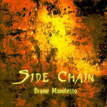 Red Tape, by Side Chain on OurStage