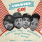 Go! ft. Joell Ortiz, Slug (Atmosphere) & Maya Azucena, by AWKWORD on OurStage