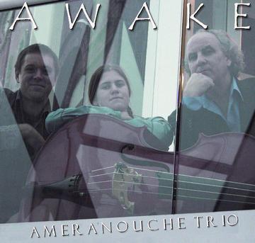 Ben's Waltz, by Ameranouche on OurStage