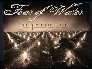 More Than You Know, by Fear of Water on OurStage