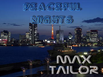 Hope is always there, by Max Tailor on OurStage