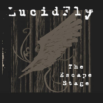 Alohum, by Lucid Fly on OurStage