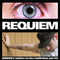 Requiem (ft. SoulStice, Ess Vee, CuzOH! Black; pr. ATG), by AWKWORD on OurStage