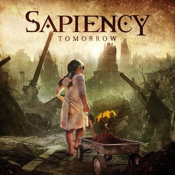 Hungry Again, by Sapiency on OurStage