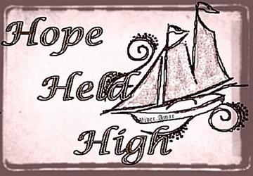In Our Hands (Bonus Uke Track), by Hope Held High on OurStage