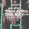 Throw Away The Key (No More Prisons), by AWKWORD on OurStage