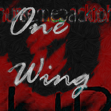 One Wing, by Nurse on OurStage