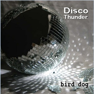 Phil's Song, by Bird Dog on OurStage