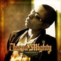 What's the Name, by Jason Mighty on OurStage
