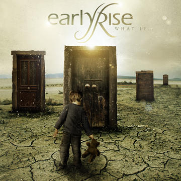 Wasteland, by EarlyRise on OurStage