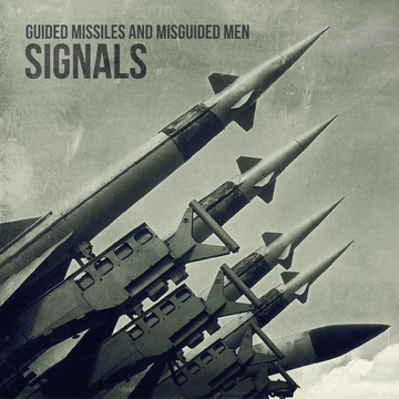 Angels and Devils, by SIGNALS on OurStage
