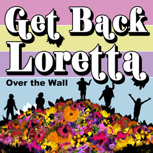 Ketamine, by Get Back Loretta on OurStage