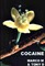 COCAINE- MARCO M & TONY D, by MARCO M & TONY D on OurStage