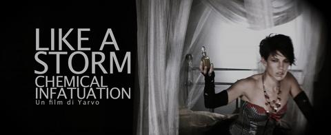 Chemical Infatuation Music Video - Director's Cut, by Like A Storm on OurStage