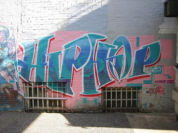 Hip Hop, by FaT ft. DZK on OurStage