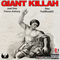 Giant Killah, by theofficialod on OurStage