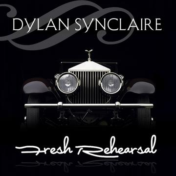 Mercedes Benz, by Dyln Synclaire on OurStage