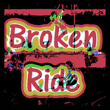 Broken Ride, by Nurse! on OurStage