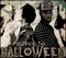 Halloween, by PFV and LDG on OurStage