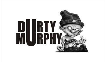 Better off being alone, by Durty Murphy on OurStage
